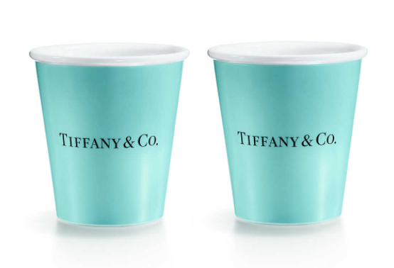 galentines-day-tiffanys.png