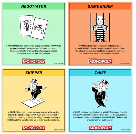 game-cards-monopoly.jpg