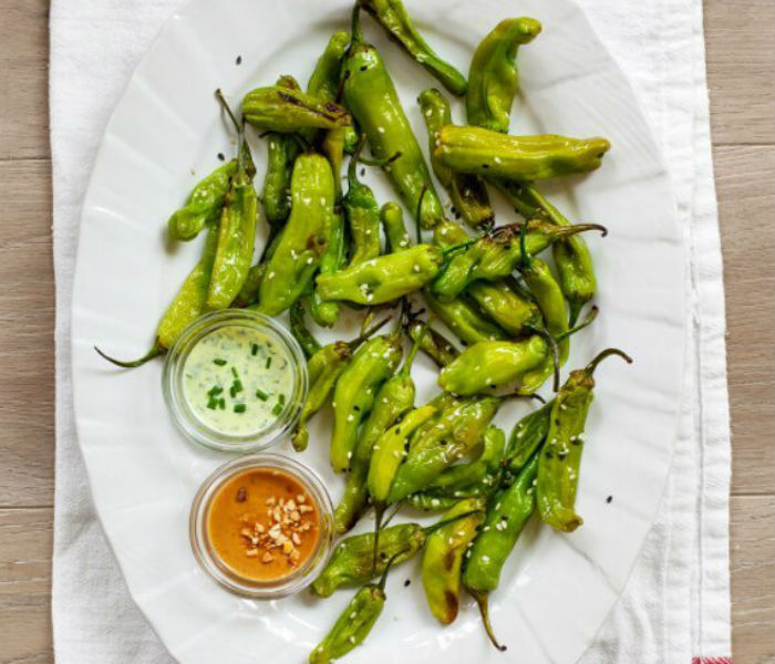 shishito-peppers.jpg