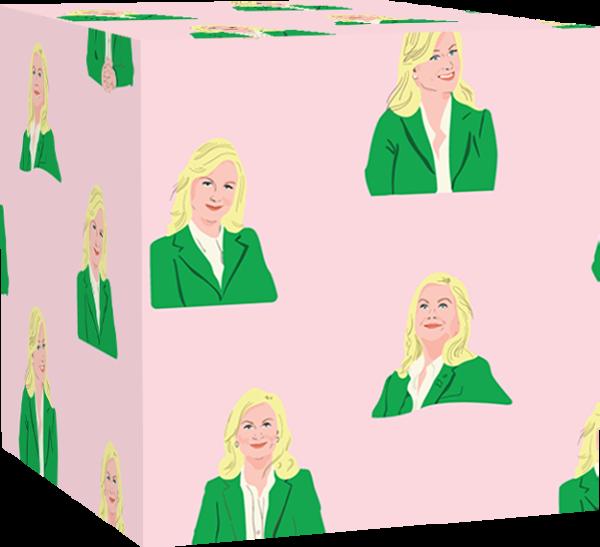 Leslie_Knope_Print_Box-e1517591952423.png