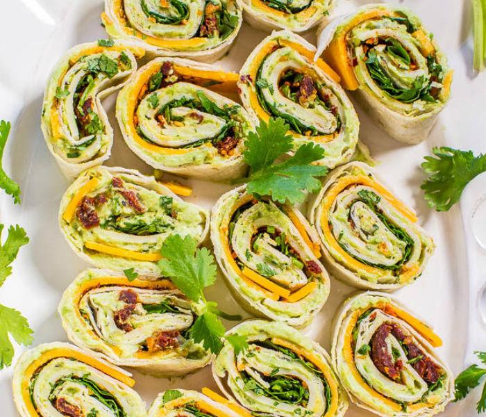 avocado-rollups.jpg