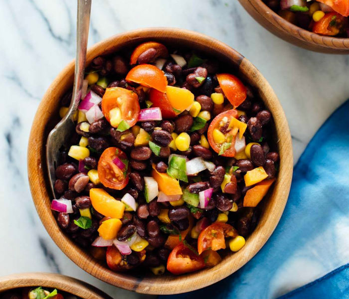 black-bean-salad.jpg
