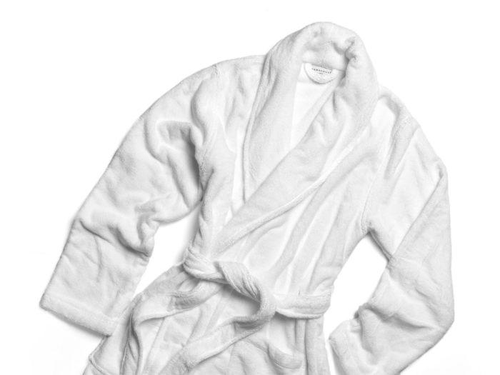 classic-robe-e1517592495380.jpg