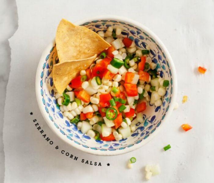 corn-salsa.jpg