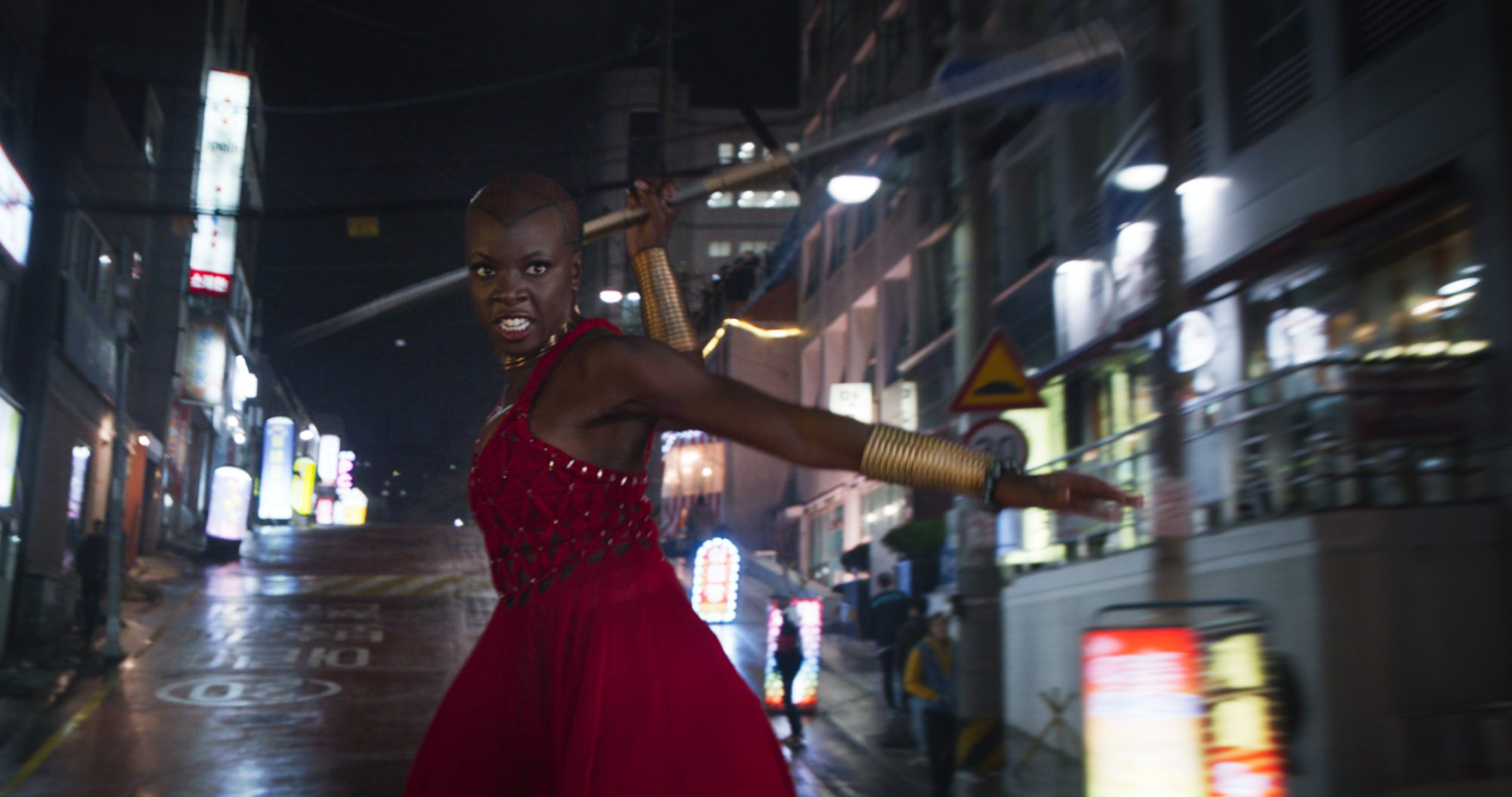 black-panther-okoye.jpg