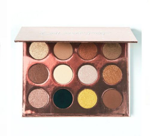 COLOURPOP-I-THINK-I-LOVE-YOUP-PALETTE.png