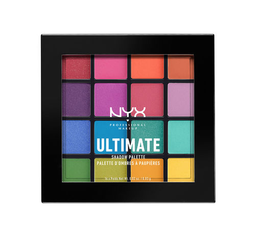 NYX-ultimate-shadow-palette.png