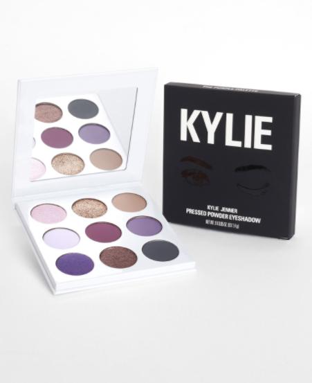 kylie-cosmetics-purple-palette.png