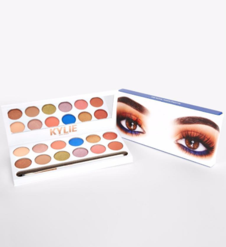 kylie-cosmetics-royal-peach-palette.png