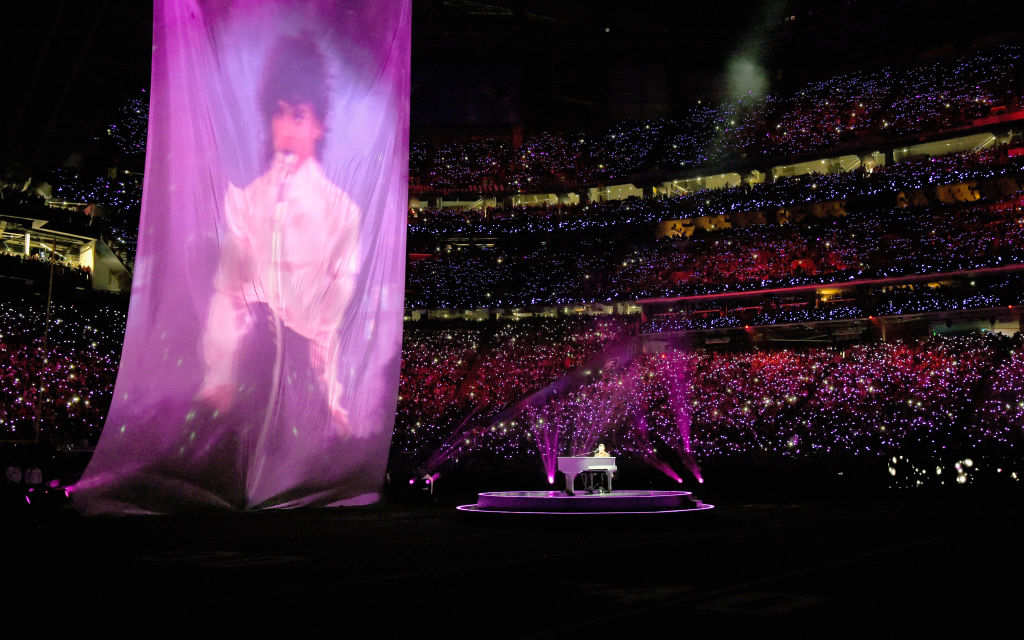 picture-of-prince-projection-photo.jpg