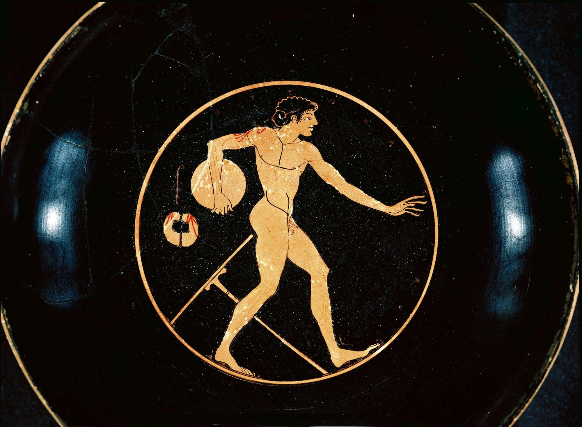 ancient-Olympics.jpg