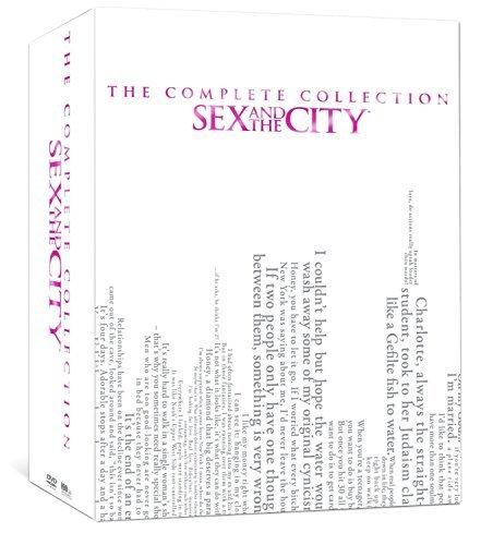 sex-city.jpg