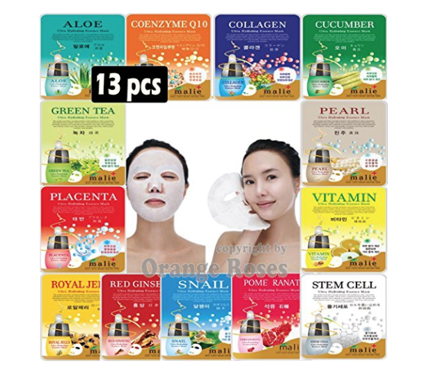 OBS-LAB-MASKS-AMAZON.png