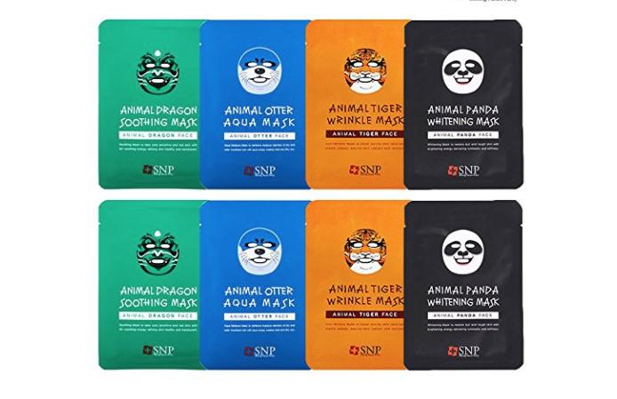 amazon-snp-animalmasks.png
