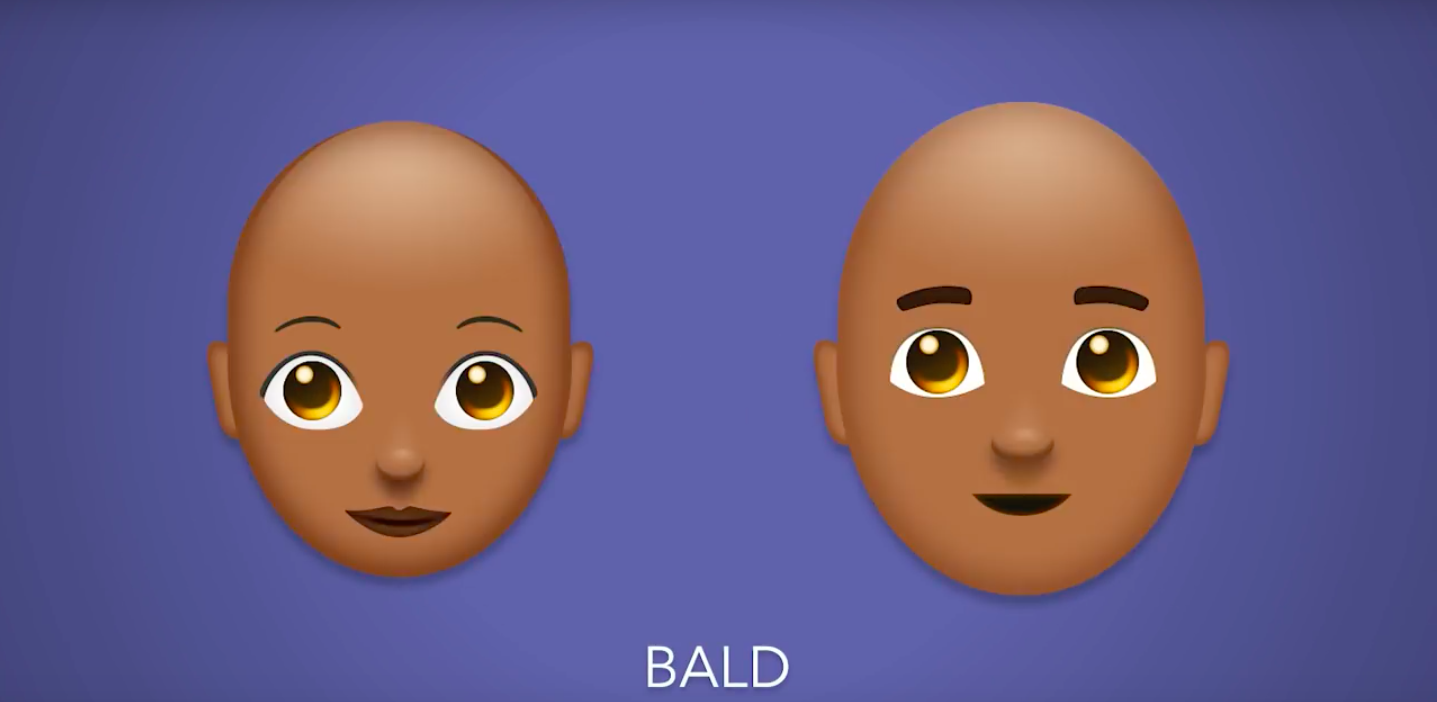 bald-emojis.png
