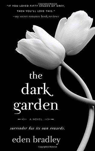 dark-gardens.jpg