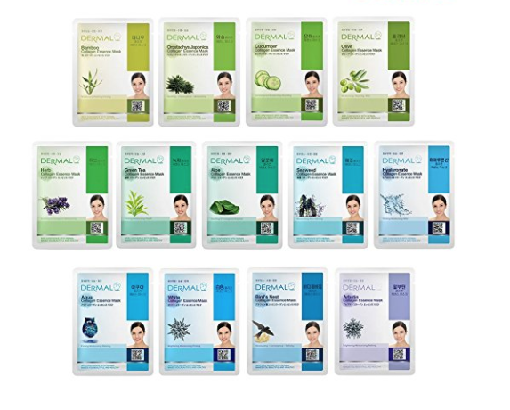 dermal-korea-collagen-mask-amazon.png
