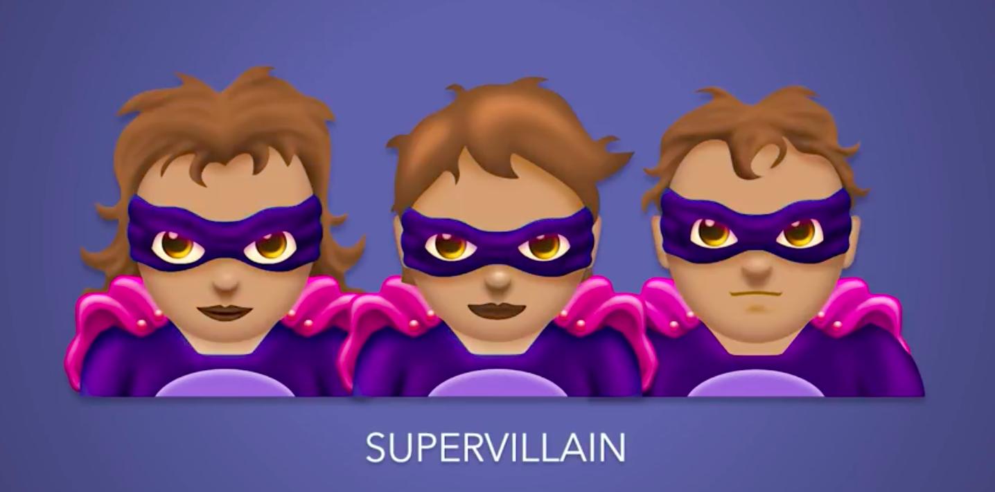 emoji-villains.png