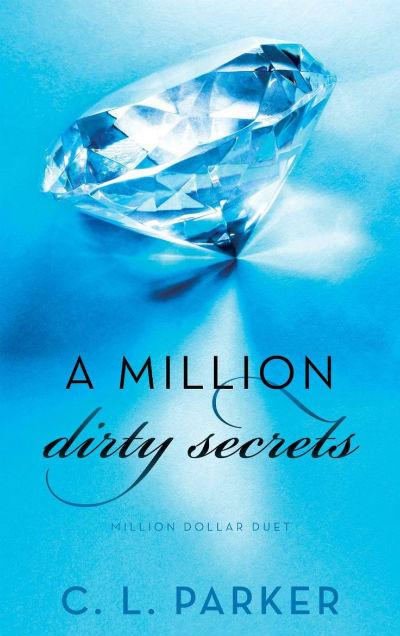 million-dirty-secrets.jpg