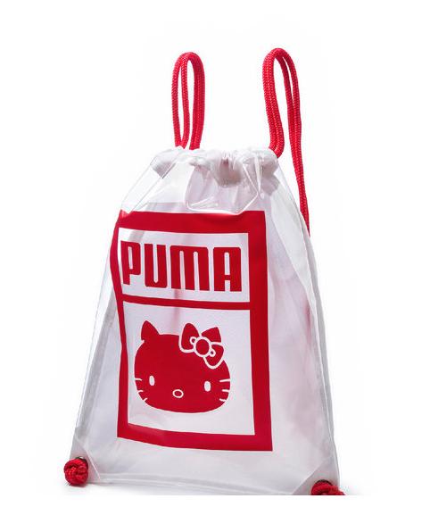 puma-hellokitty-gym-sack.png