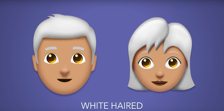 white-hair-emoji.png