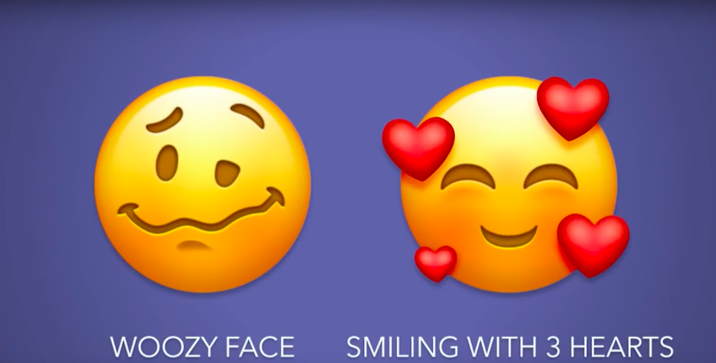 woozy-emoji-new.png