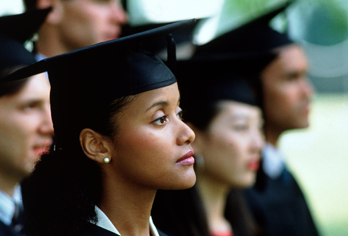 black-woman-college.jpg