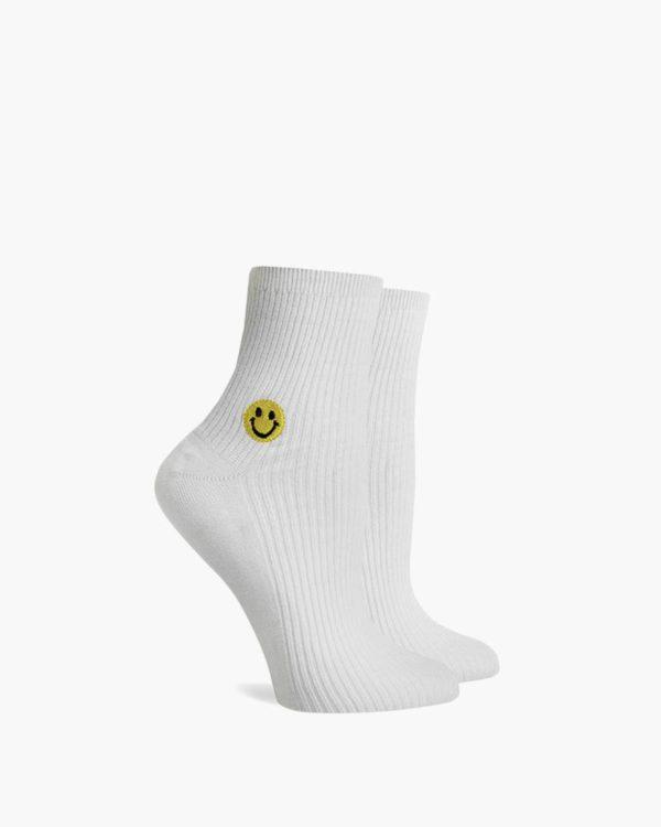socks-e1518196230992.jpeg