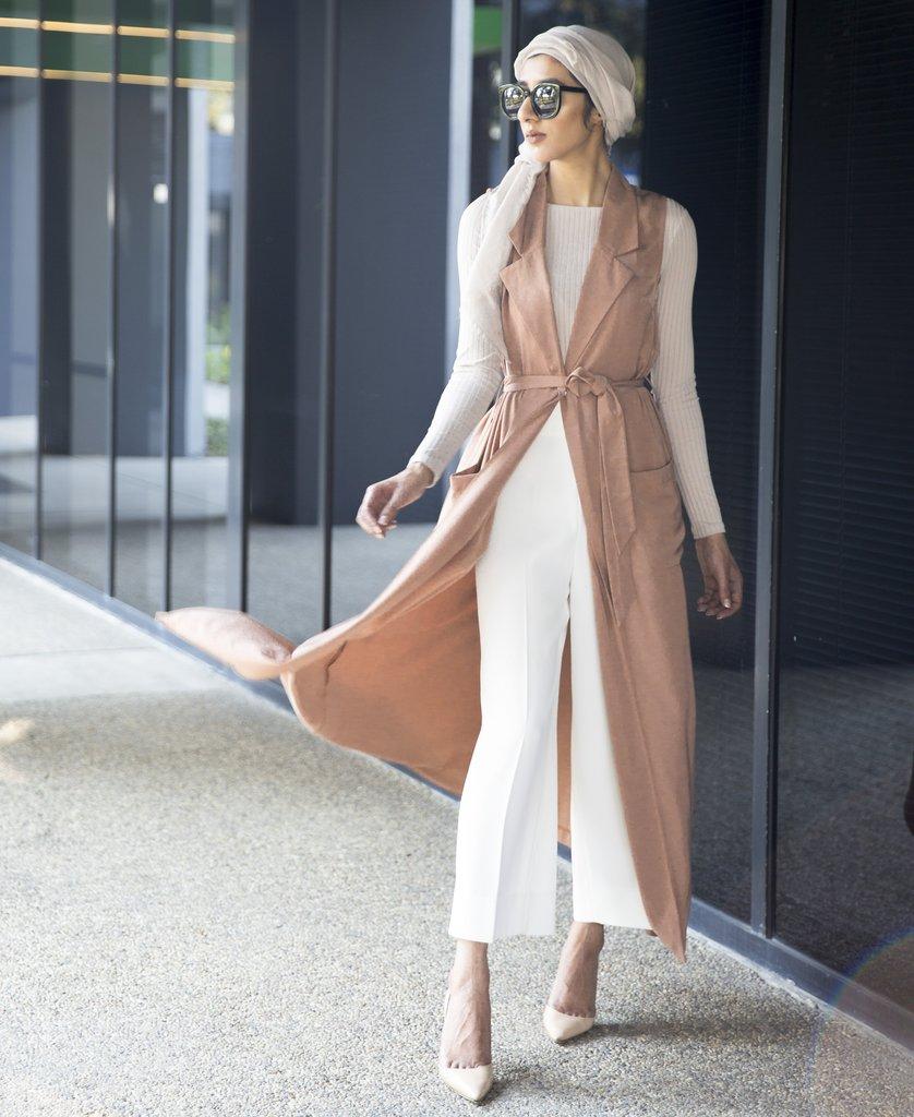 macys-hijab-clothing-line.jpg