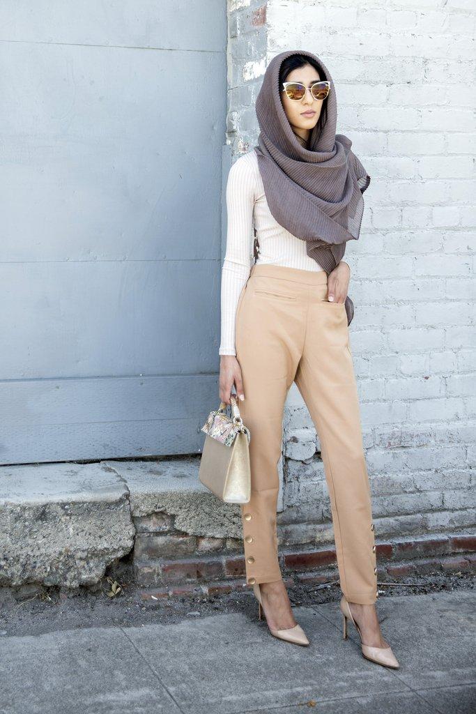 macys-muslim-clothing-line-pants.jpg