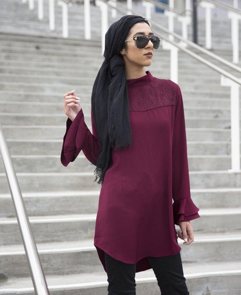 macys-verona-collection-hijab.jpg