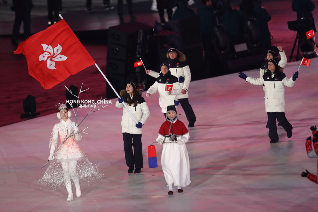 picture-of-arabella-ng-opening-ceremony-photo.jpg