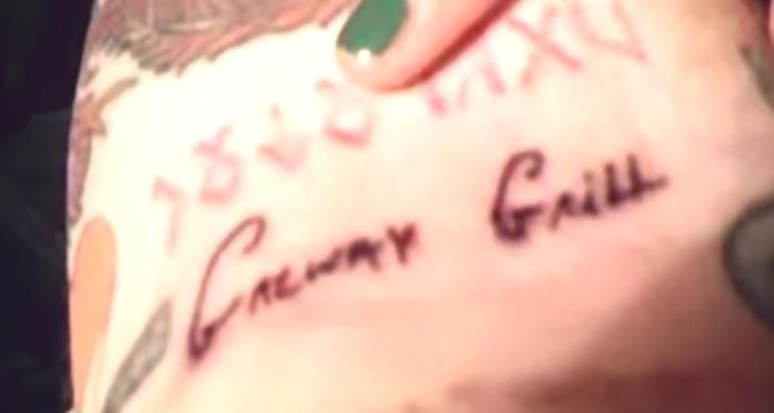 galway-grill-tattoo.jpg