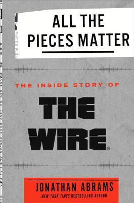 picture-of-all-the-pieces-matter-book-photo.jpg
