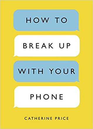 picture-of-how-to-break-up-with-your-phone-book-photo.jpg