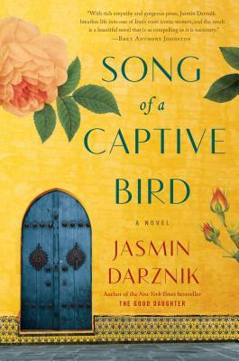 picture-of-song-of-a-captive-bird-book-photo.jpg