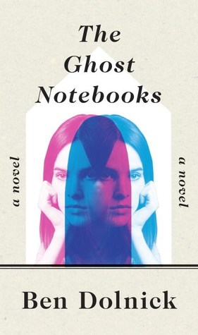 picture-of-the-ghost-notebooks-book-photo.jpg