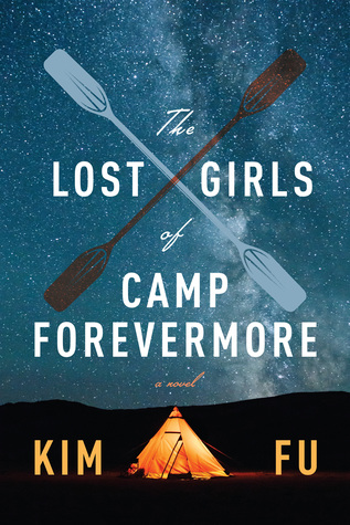 picture-of-the-lost-girls-of-camp-forevermore-book-photo.jpg