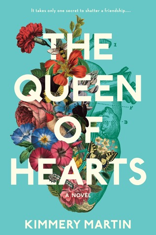 picture-of-the-queen-of-hearts-book-photo.jpg