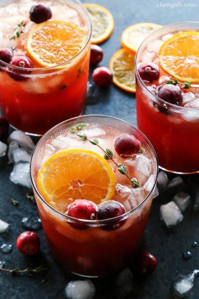 Cranberry-Thyme-Gin-and-Tonic_AFarmgirlsDabbles-e1518539473365.jpg
