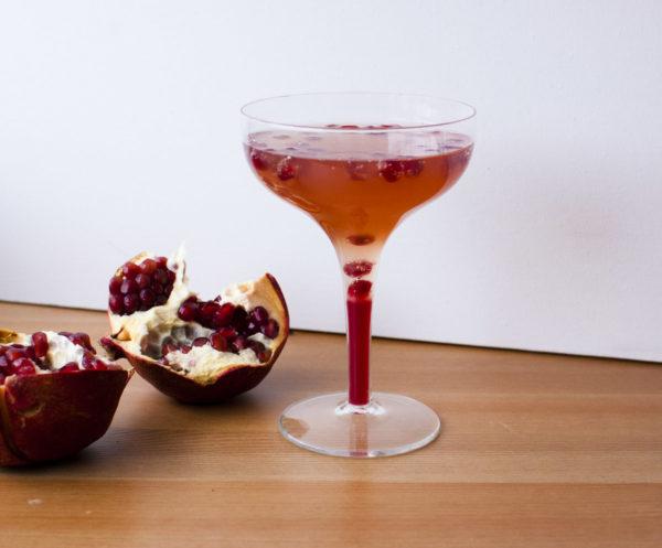 PomegranateChampagneCocktail-e1518537172624.jpg