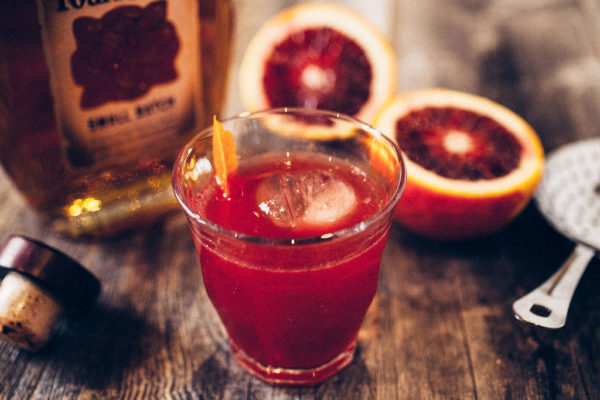 There_Will_Be_Blood_Oranges-e1518531525862.jpg