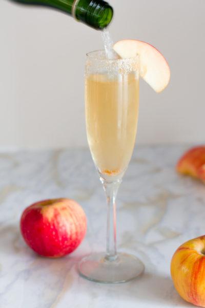 apple-cider-mimosas-e1518538740708.jpg