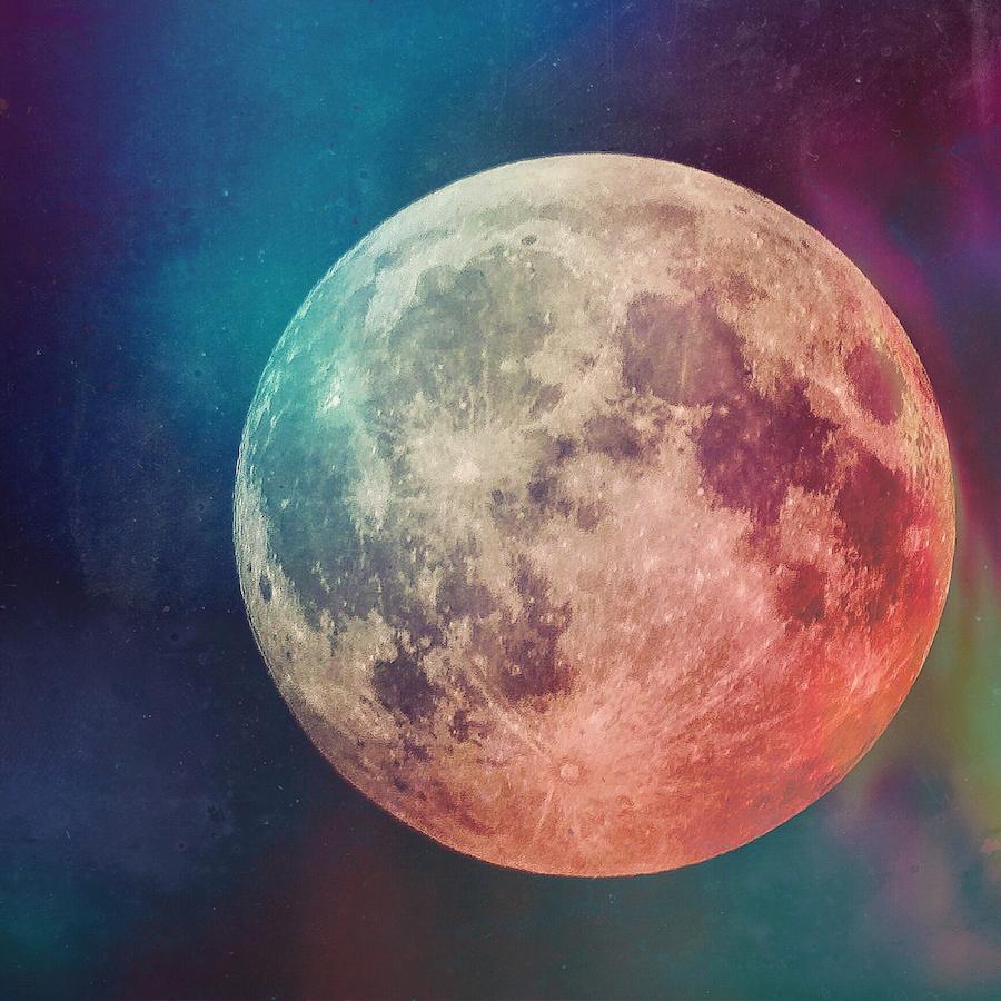 black moon zodiac sign