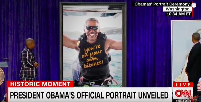 obama-portrait.png