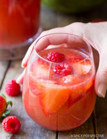 rose-sangria-recipe-e1518529958612.jpg