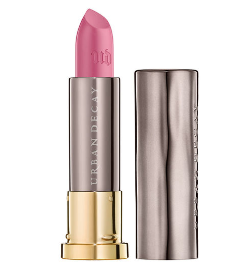 URBAN-DECAY-VICE-LIPSTICK.png