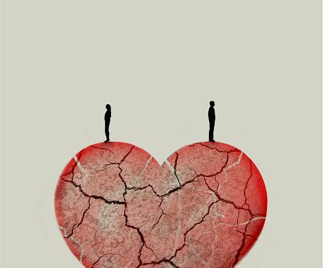 heart-single.jpg