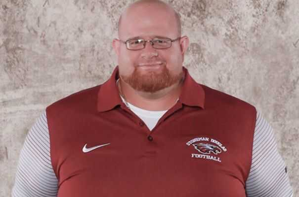 Football coach Aaron Feis killed in Florida school shooting