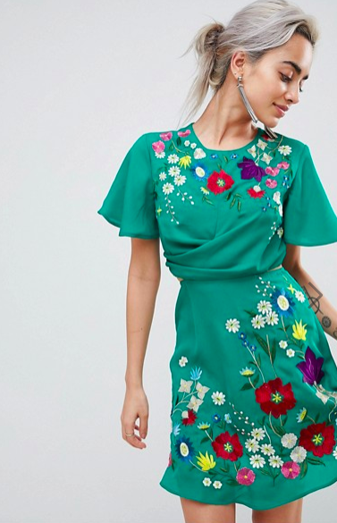 ASOS-PETITE-EMBROIDERED-GREEN-DRESS.png